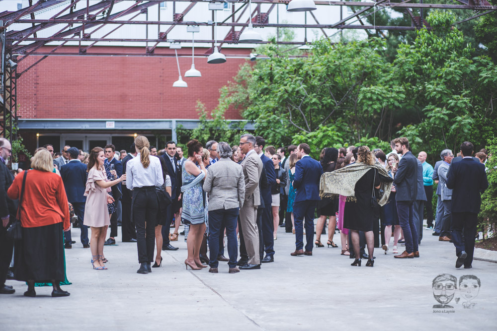 Evergreen Brickworks Wedding061.jpg