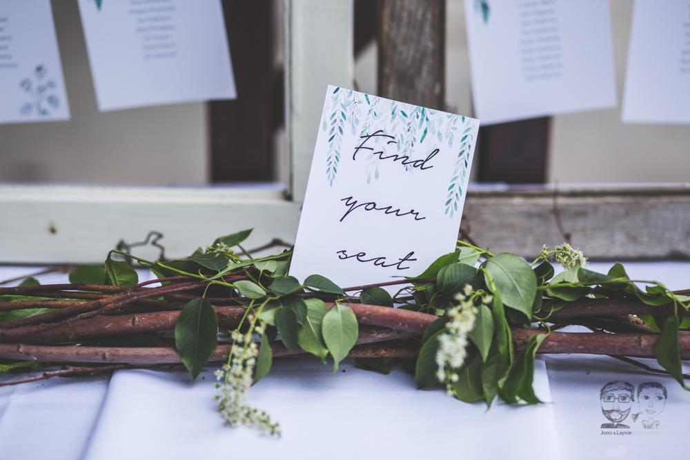 Evergreen Brickworks Wedding060.jpg
