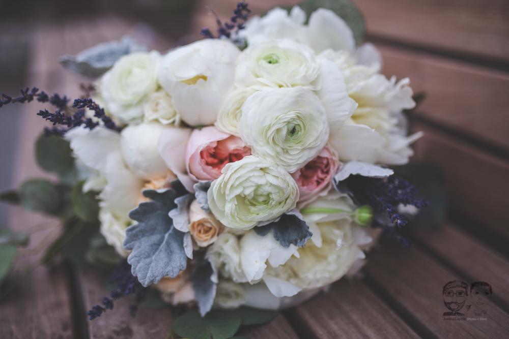 Evergreen Brickworks Wedding062.jpg