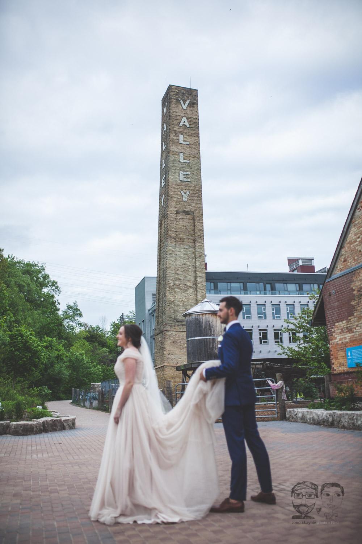 Evergreen Brickworks Wedding063.jpg