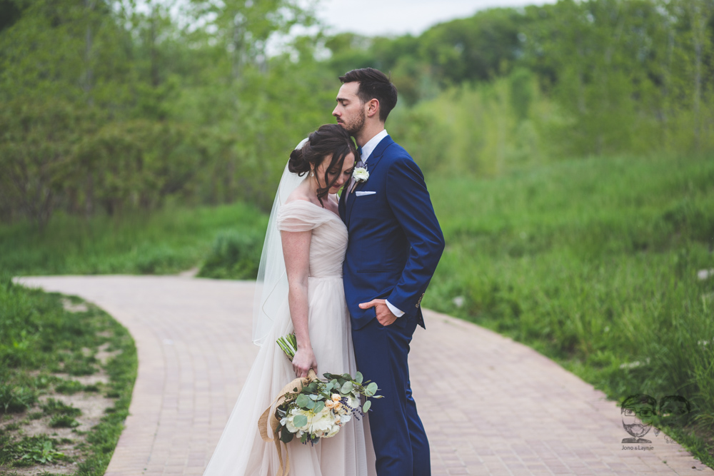 Evergreen Brickworks Wedding064.jpg