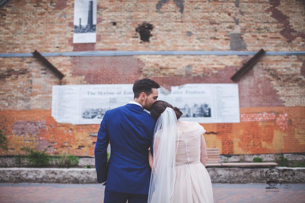 Evergreen Brickworks Wedding066.jpg