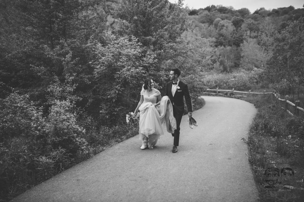 Evergreen Brickworks Wedding067.jpg