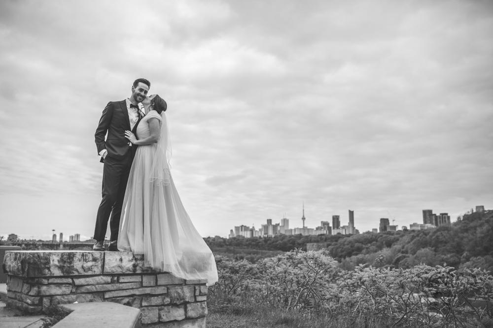 Evergreen Brickworks Wedding068.jpg