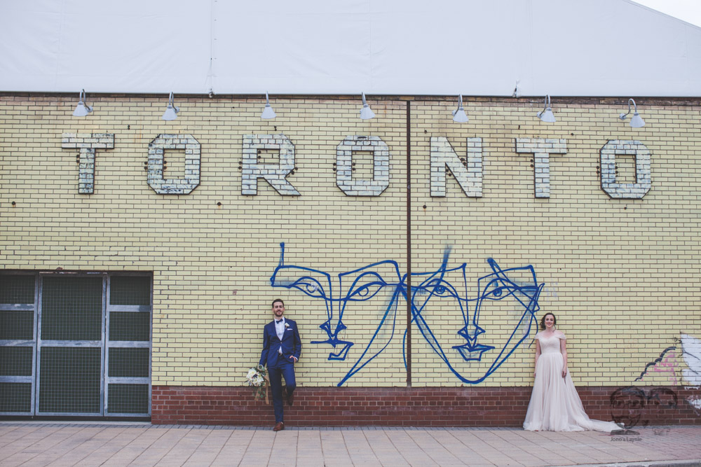 Evergreen Brickworks Wedding071.jpg