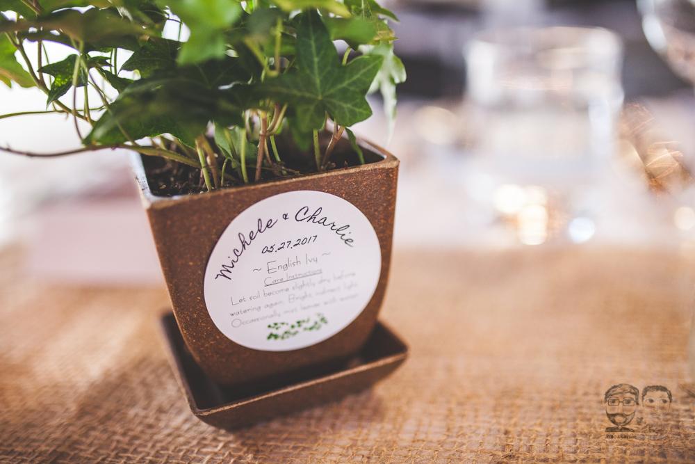 Evergreen Brickworks Wedding075.jpg