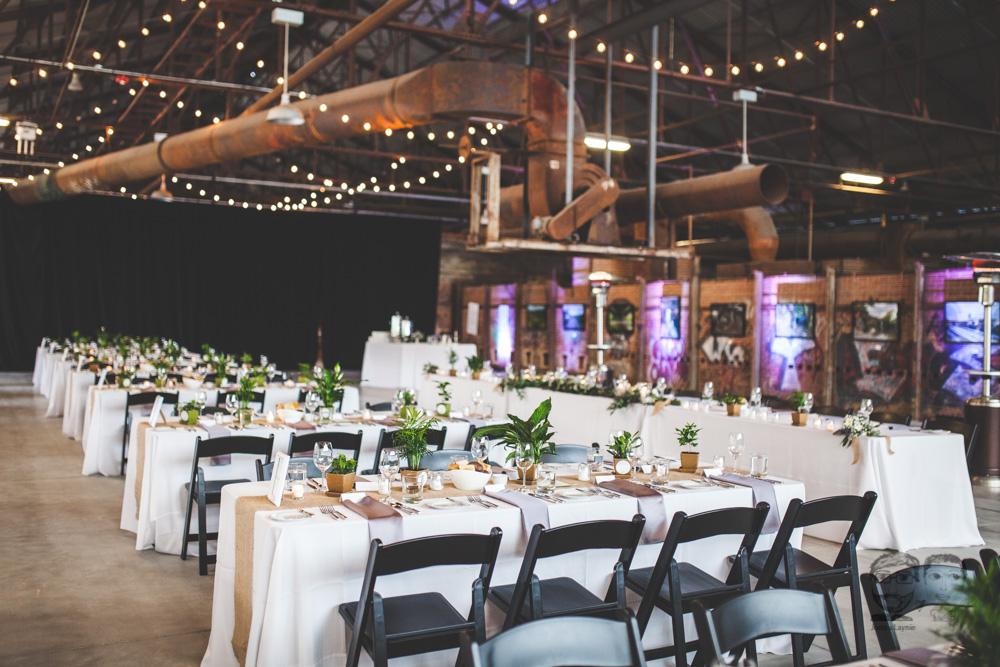Evergreen Brickworks Wedding079.jpg