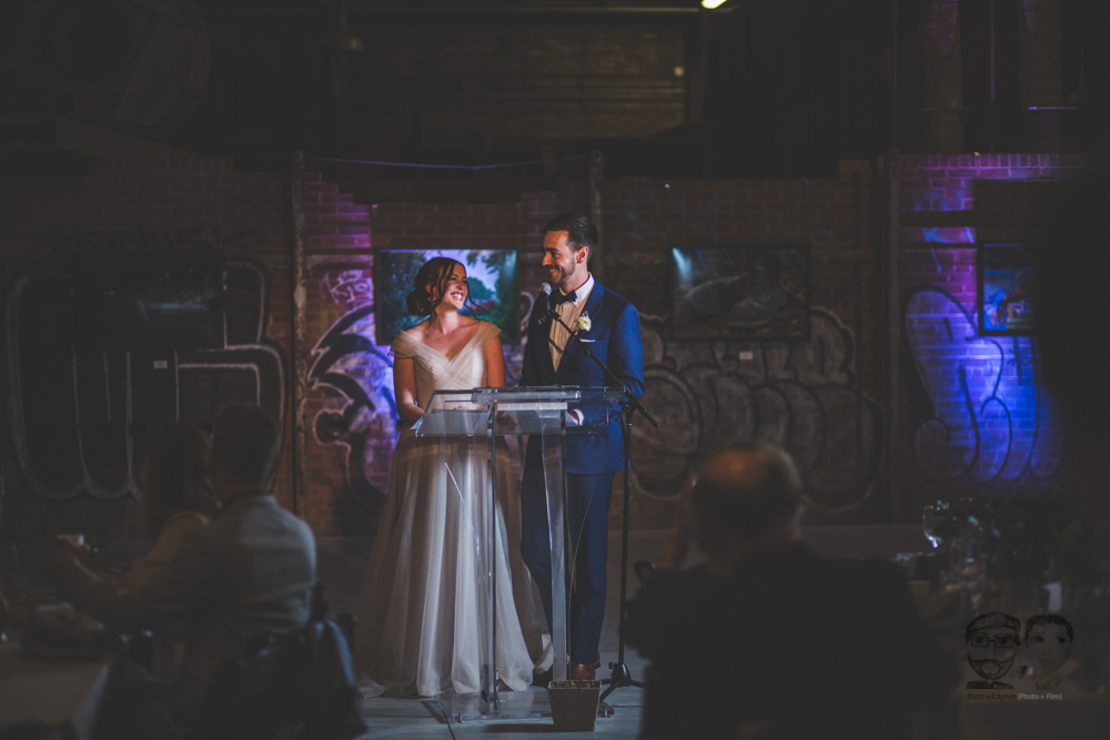Evergreen Brickworks Wedding085.jpg