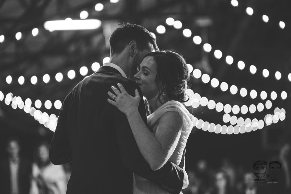 Evergreen Brickworks Wedding086.jpg