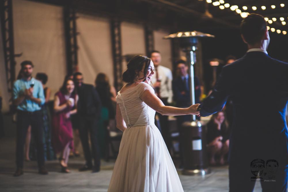 Evergreen Brickworks Wedding088.jpg