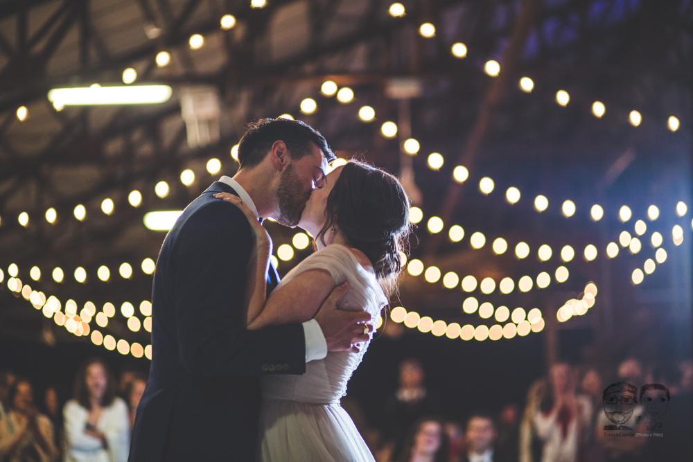 Evergreen Brickworks Wedding089.jpg