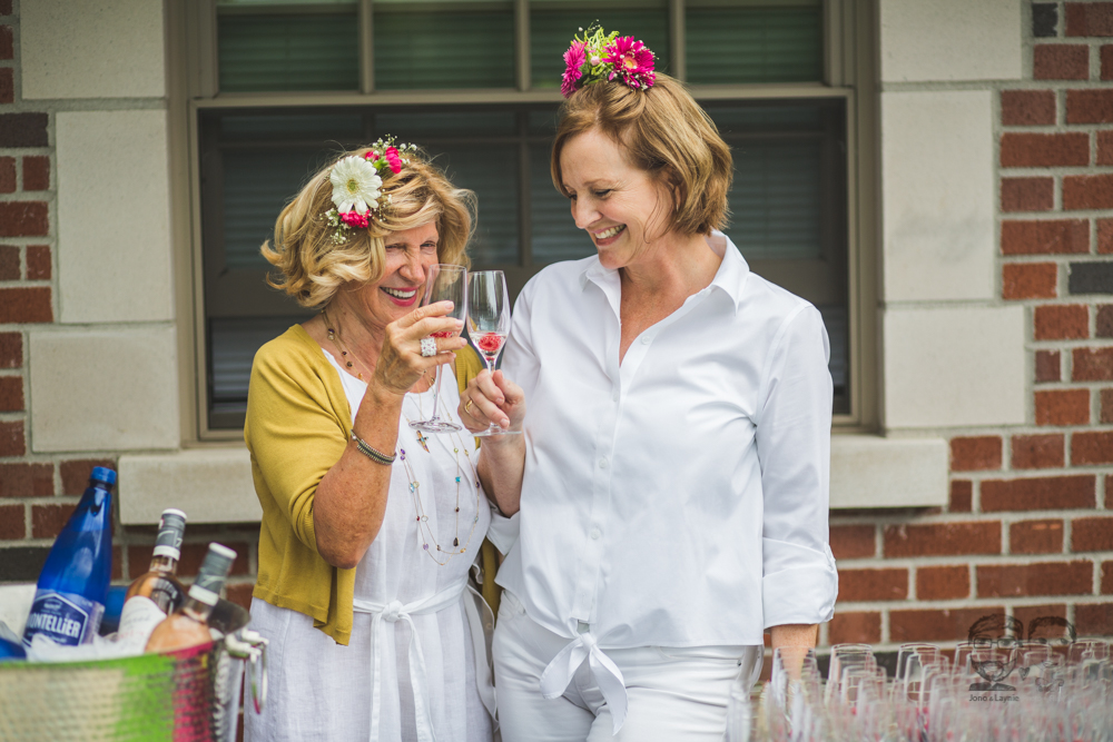 Burlington Bridal Shower13.jpg