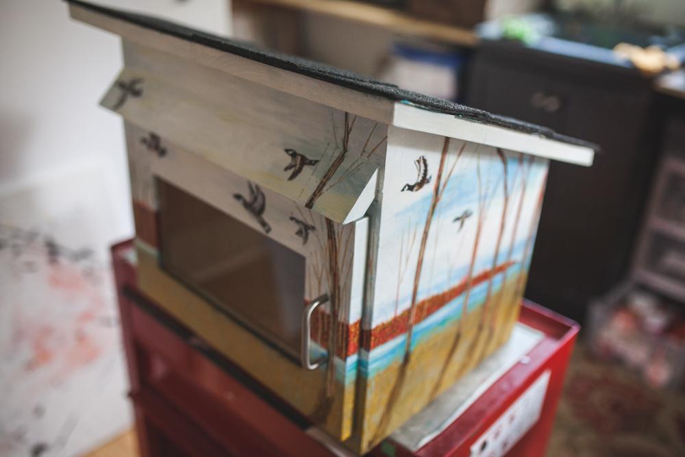 Little Free Libraries-Brantford005.jpg