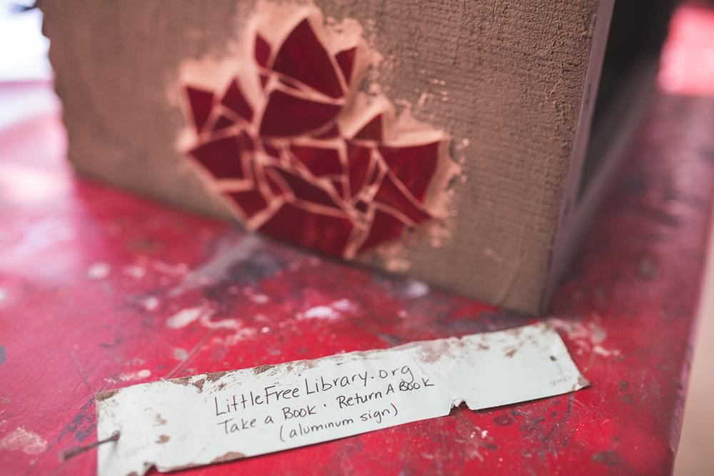 Little Free Libraries-Brantford012.jpg