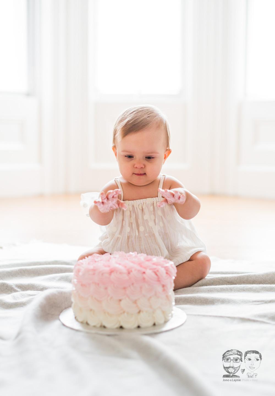 Brantford Cake Smash36.jpg