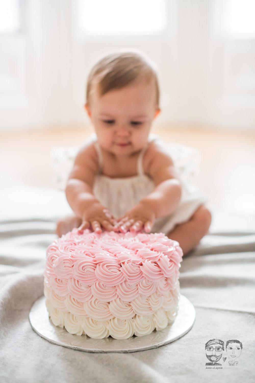 Brantford Cake Smash37.jpg