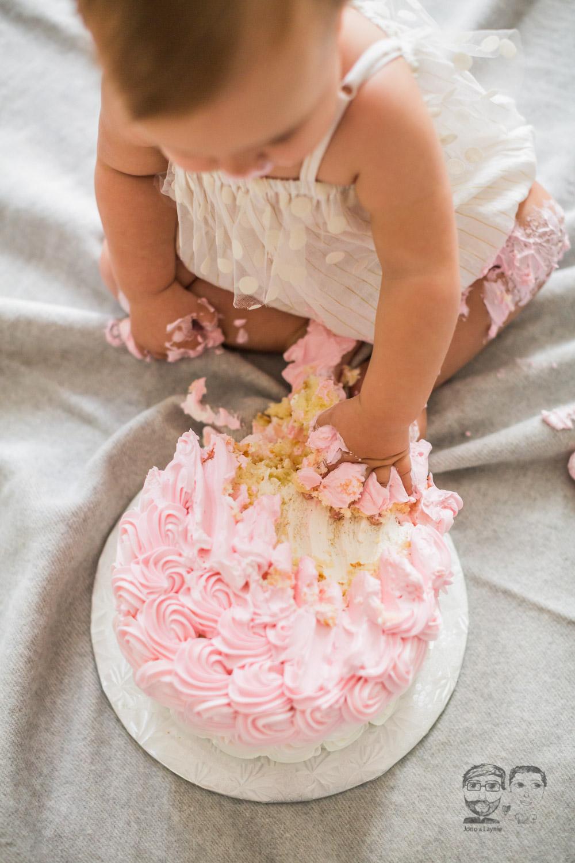 Brantford Cake Smash39.jpg