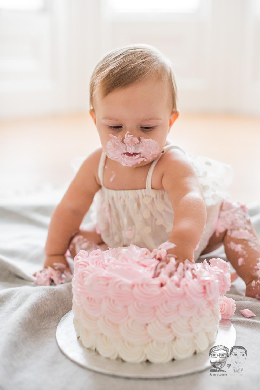 Brantford Cake Smash43.jpg