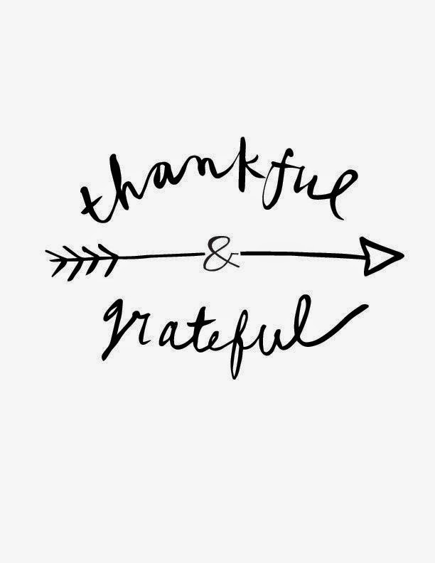 thankful grateful.jpg