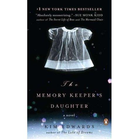memory keeper's daughter.jpg