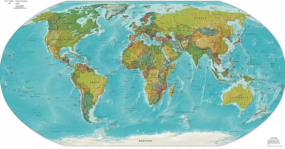 1200px-Worldmap_LandAndPolitical.jpg