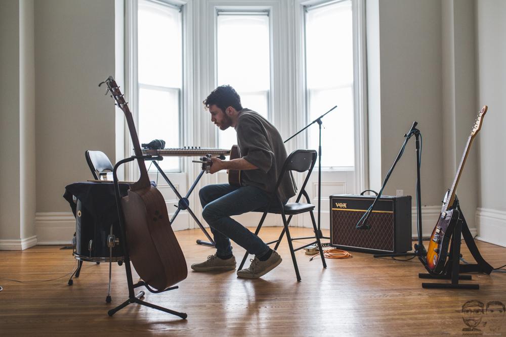 Brantford Musicians01.jpg