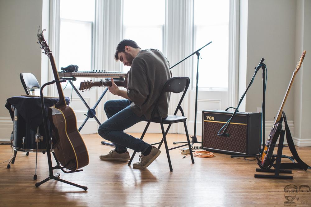 Brantford Musicians03.jpg