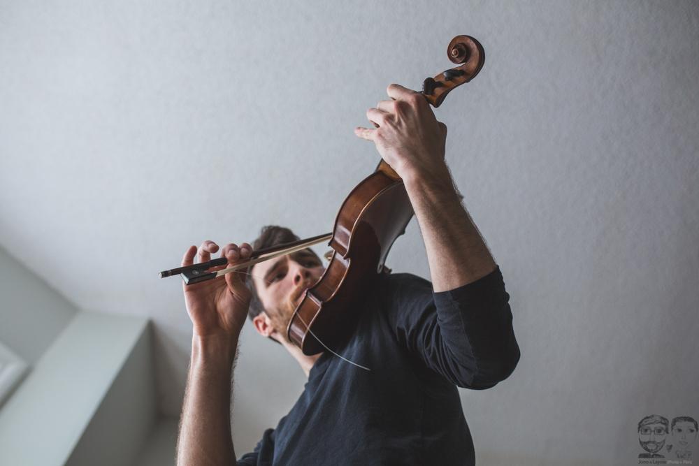Brantford Musicians10.jpg