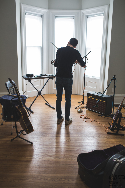 Brantford Musicians09.jpg