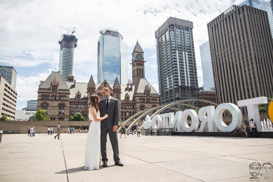 TorontoPhotographer01-jonolaynie.jpg