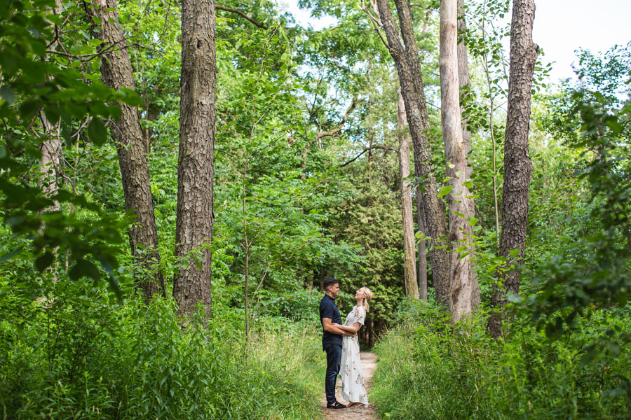 EloraPhotographer04-jonolaynie.jpg