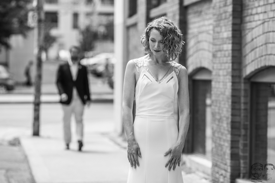 TorontoPhotographer13-jonolaynie.jpg