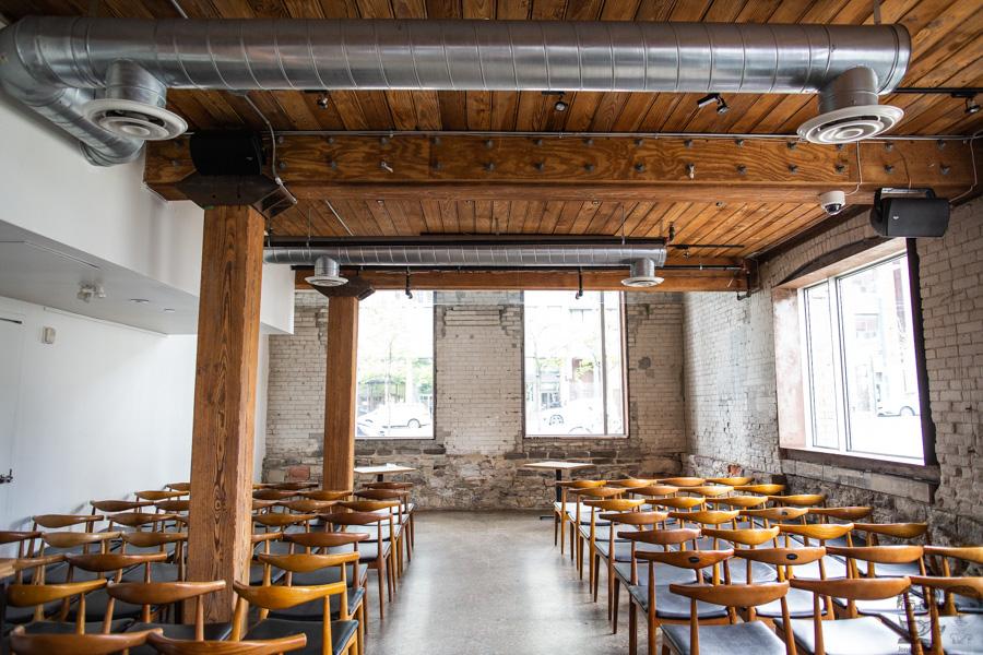 TorontoPhotographer54-jonolaynie.jpg