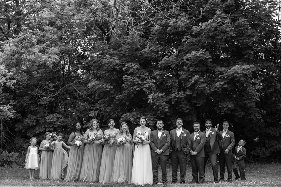 backyardwedding01-jonolaynie.jpg