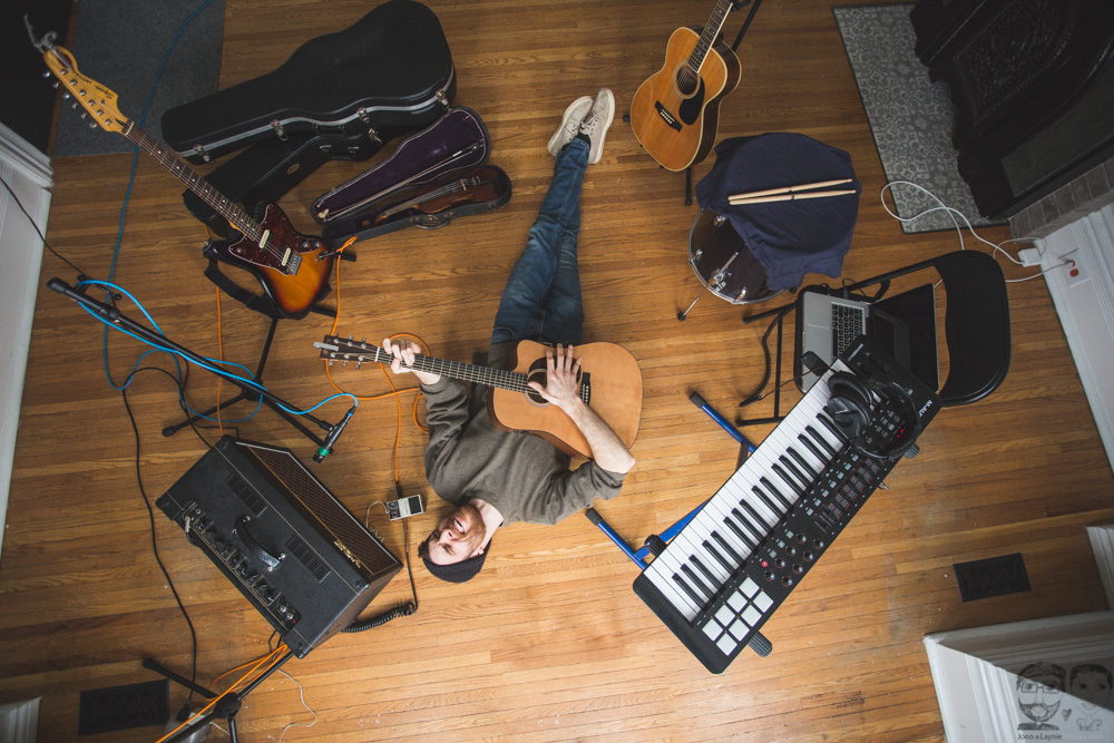 Brantford Musicians11.jpg