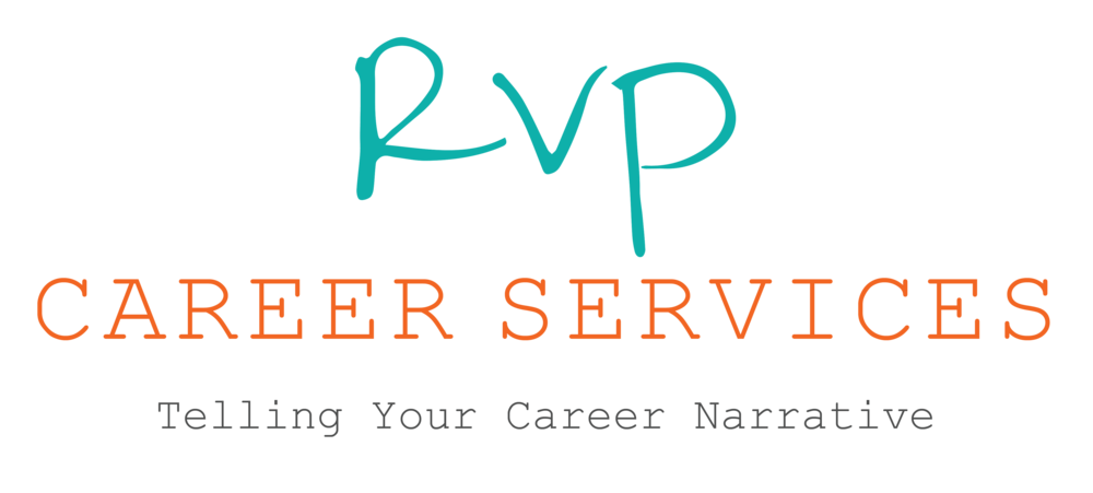 RVP Career Services Resume Writing U0026 LinkedIn Profiles