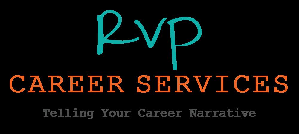 rachel vander pol rvp career services resume writing linkedin
