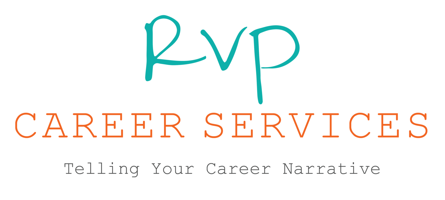 resume writing services cover letters linked in profiles rvp rvp career services resume writing linkedin profiles