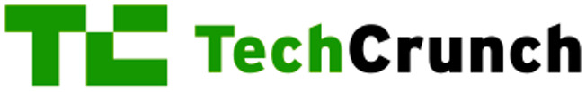 tc-techcrunch.jpg