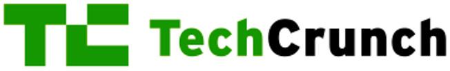 tc-techcrunch.jpg