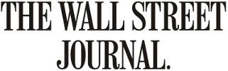 The-Wall-Street-Journal-Logo2.jpg