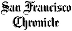 SF-Chronicle-logo.jpg