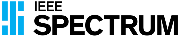 ieeespectrum-logo2.png