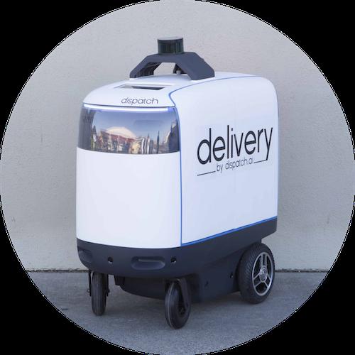 Dispatach Robotics-Carry.png