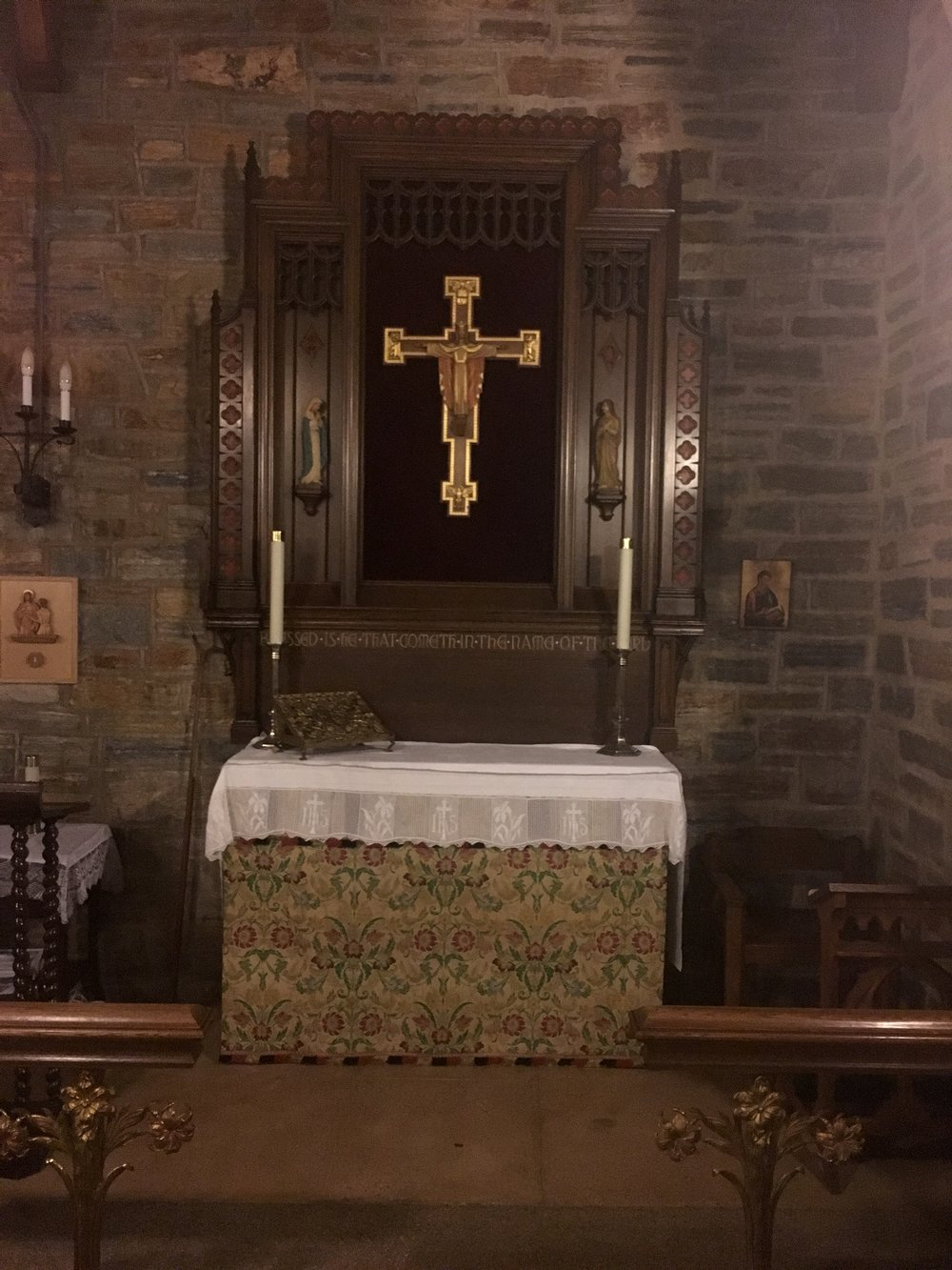 Chapel2.jpeg