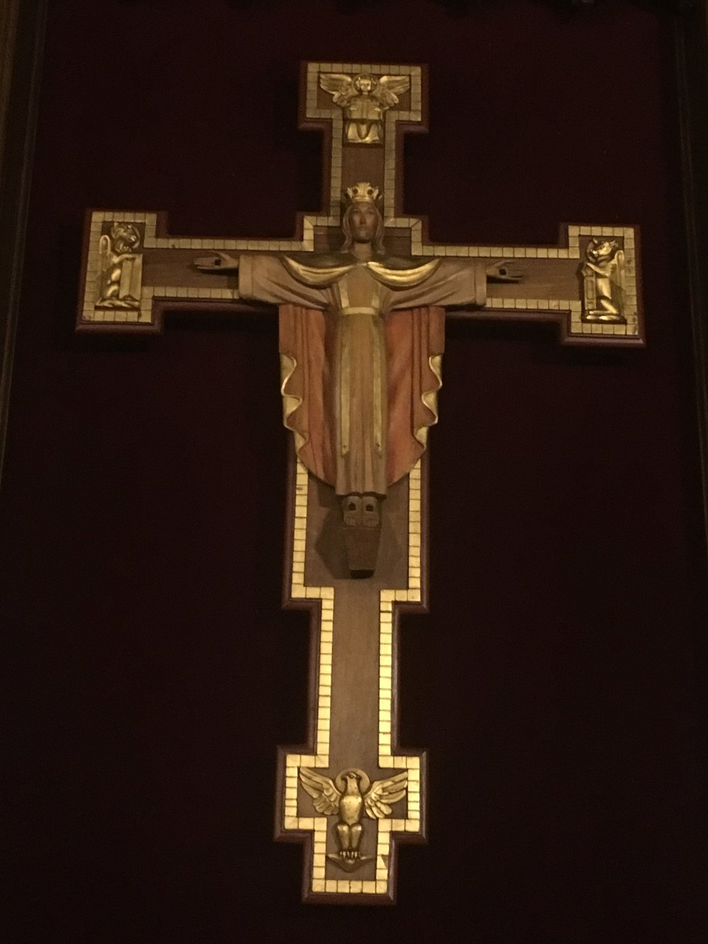 Cross closeup.jpeg