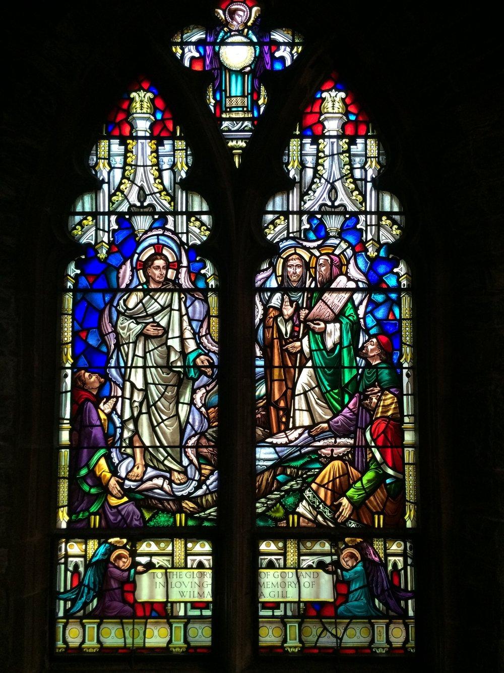 Transfiguration Window.jpeg