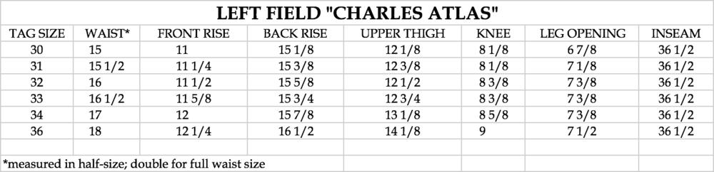 LEFT FIELD CHARLES ATLAS.png