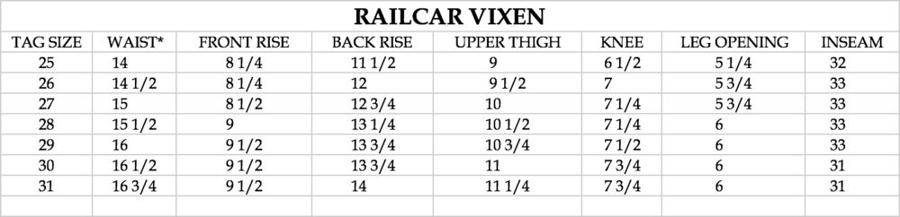 RAILCAR VIXEN.png
