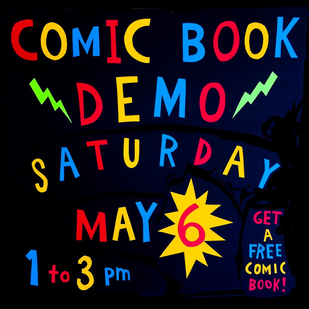 comicbookdemo.png
